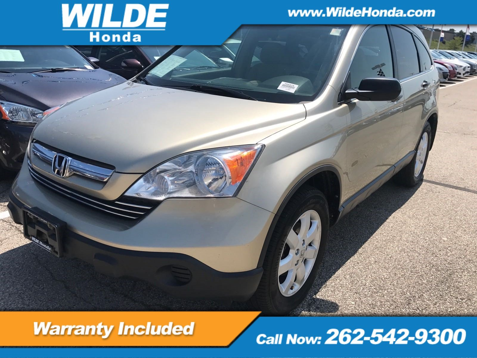 Ce54cd4f0ce0c2b2e68e5f72c767a4a2 Great Description About 2007 Honda Crv Mpg  With Awesome Gallery Cars Review
